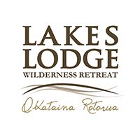 Lakes Lodge